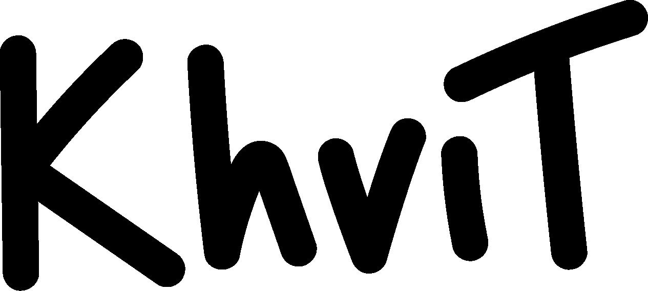 Konsthantverkarna i Trosa